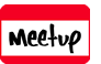 RSVP for IMUG Events on Meetup